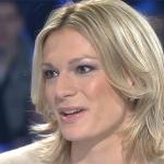 Maria Höfl-Riesch neue Wintersport-Expertin im Ersten