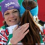 SKI WM 2011: Riesentorlauf der Damen, Startliste, Liveticker und Vorbericht – Neue Startzeit 12.00 Uhr