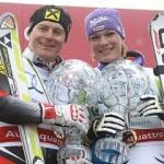 Die Termine der Skiweltcup Saison 2011/12