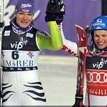 SKI WM 2011: Slalom der Damen in Garmisch Partenkirchen, Startliste, Liveticker und Vorbericht