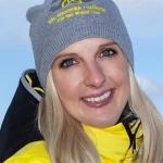 Saslong News: Claudia Rifesser setzt beim Ski Weltcup in Gröden auf Teamwork