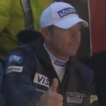 US-Alpindirektor Patrik Riml – Der Österreichische Chef im US Team