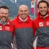 ÖSV NEWS: Giger wird ÖSV-Sportdirektor – Christian Mitter neuer Damen-Chefcoach – Patrick Riml verantwortlich für die Organisation