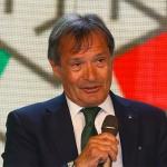FISI-Präsident Flavio Roda hofft auf Umdenken der italienischen Regierung