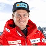 Triumph für Stefan Rogentin beim EC-Super-G in Saalbach-Hinterglemm