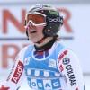 Marion Rolland möchte im kommenden Winter voll angreifen