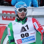 Andreas Romar und Andrew Weibrecht wechseln zu Head