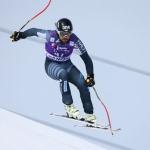 Andreas Romar aus Finnland beendet seine Karriere