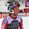 Laurenne Ross ist eine Gewinnerinnen der Saison 2017/18