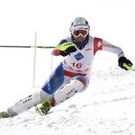 Eidgenossin Jasmin Rothmund wechselt zum Liechtensteinischen Skiverband