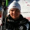 Schweizer Feuz gewinnt Abfahrt in Sotschi (RUS) – Sander 16.