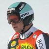 Tagessieg und Kombinations-Weltcup für Kostelic (CRO), Sander punktet