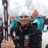 Andreas Sander verlängert bei ATOMIC