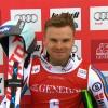 DSV Aufgebote für die Weltcuprennen in Kvitfjell (NOR) und Crans-Montana (SUI)