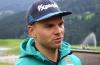 DSV-Athlet Andreas Sander auf dem Weg zurück in den Ski-Weltcup