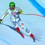 LEKI News: 70 Prozent der Speed-Medaillen gehen an LEKI