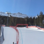 LIVE: Erster Riesenslalom der Herren in Santa Caterina Valfurva 2020, Vorbericht, Startliste und Liveticker