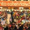 Kleiner geografischer Exkurs: Wo liegt Santa Caterina Valfurva?