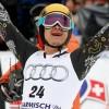 "Projekt ""Skiers Helping Japan"" – Skicracks helfen den Opfern der Katastrophe in Japan"