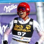 Der Ski Weltcup sagt Servus: Japaner Akira Sasaki beendet Karriere