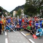 Saslong News: Gröden feiert 50 Jahre Weltcup
