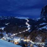Raiffeisen FIS Challenge: Zwei Nachtslaloms auf Sochers-Piste