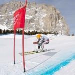 Saslong News: Grünes Licht für Raiffeisen FIS Challenge in Gröden