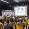 Saslong News: Südtirol empfängt den Ski Weltcup