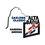 Am Donnerstag FIS-Rennen in Gröden