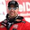 ÖSV Rennfahrer Mario Scheiber tritt Heimreise an