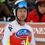 Mario Scheiber: Next step Streif