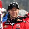 Mario Scheiber beendet seine aktive Karriere im Skiweltcup