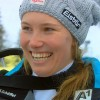 Sensationeller Abfahrtsieg durch Christine Scheyer in Altenmarkt-Zauchensee