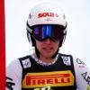 ÖSV Rennläuferin Christine Scheyer mit Tagesbestzeit beim 1. Abfahrtstraining in Lake Louise