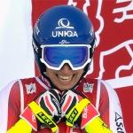 ÖSV-News: Christine Scheyer mit starker Leistung beim Super-G in Garmisch-Partenkirchen