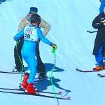 Ski-WM 2021: Florian Schieder wird die Saison vorzeitig beenden müssen