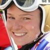 ÖSV Damen Aufgebot für Europacuprennen in San Candido/Innichen