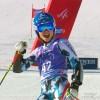 ÖSV NEWS: Das Damen-Aufgebot für den Weltcupslalom in Levi