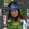 ÖSV NEWS: Bernadette Schild Sechste beim Slalom von Maribor / Marburg