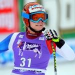 Martina Schild ein zweites Mal operiert – Keine Rückkehr auf die Skis in dieser Saison
