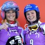 Skijahr der Damen 2013 geht in Lienz zu Ende