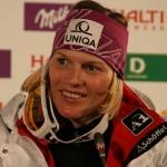 ÖSV-Aufgebot FIS Alpine Ski WM Schladming – mit Marlies Schild und ohne Reinfried Herbst