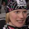 ÖSV gibt Slalomstarterinnen für Levi bekannt