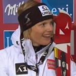 Slalom der Damen in Flachau am Dienstag, Startliste, Liveticker, Vorbericht