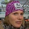 Slalom der Damen in Aspen, Vorbericht, Startliste, Liveticker