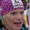 Slalom der Damen in Semmering am Mittwoch, Startliste, Liveticker, Vorbericht