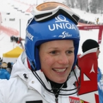 Schild gewinnt Slalom in Zwiesel