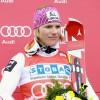 LIVE: Slalom der Damen in Flachau, Vorbericht, Startliste und Liveticker