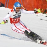 LIVE: Slalom der Damen in Schladming, Vorbericht, Startliste und Liveticker