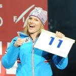 LIVE: WM Slalom der Damen in Schladming, Vorbericht, Startliste und Liveticker